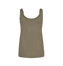 Soya Concept Thick Strap Tank