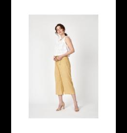 Soya Concept Front Tie Pant