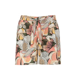 Soya Concept Ladies Woven Shorts