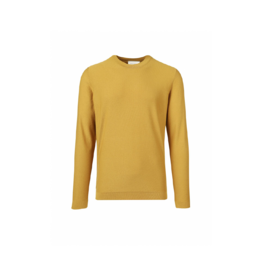 Armedangels Organic Cotton Crew Neck Sweater (2 Colours Available)