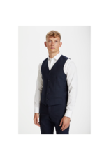 Matinique Breck Washable Recycled Vest