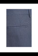 Matinique Las Micro Dot Suit Pant