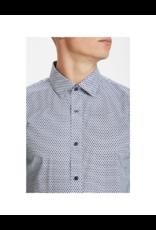 Matinique Trostol Micro Sun Long-Sleeve Button-Up