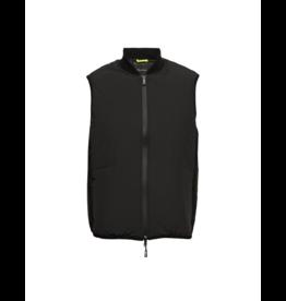 Matinique Beaton Puff Vest