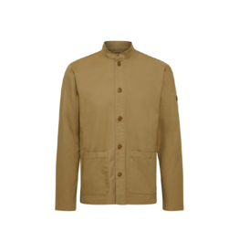 Matinique Jules Twill Light Jacket (2 Colours Available)