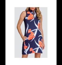 Tail Danville Floral Dress