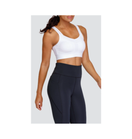 Tail Active Sports Bra (2 Colours Available)