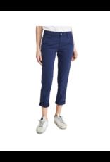 AG Jeans Caden Bright Indigo