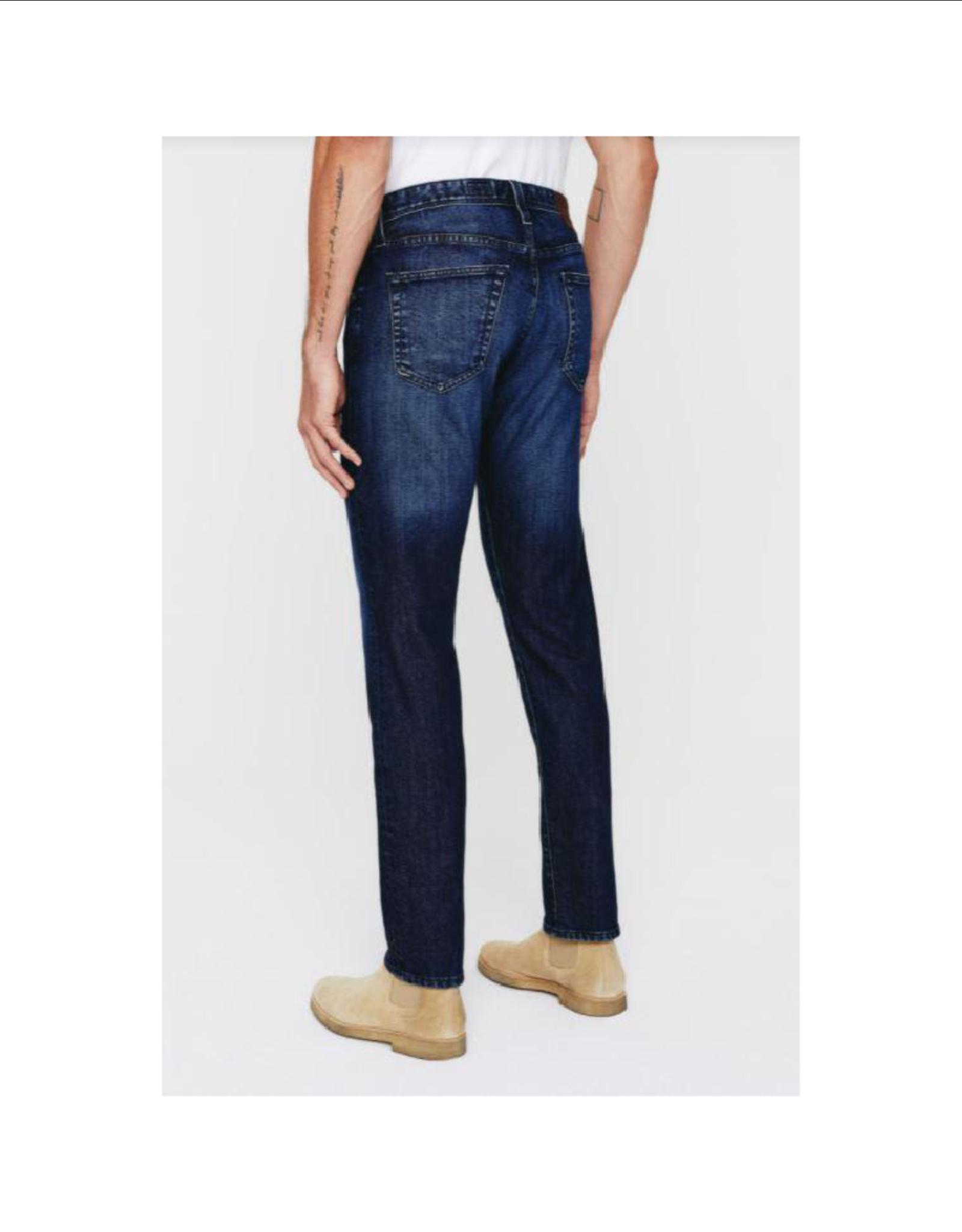 AG Jeans Tellis Hearst