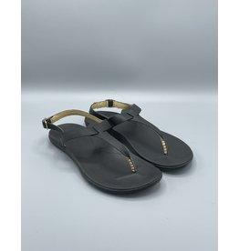 Olukai Ekekeu Heel Buckle Sandal (2 Colours Available)