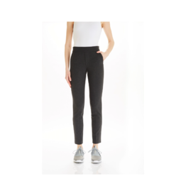 Swing Control Classic Pant (3 Colours Available)