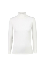 Daily Sports Maggie L/S Roll Neck Top