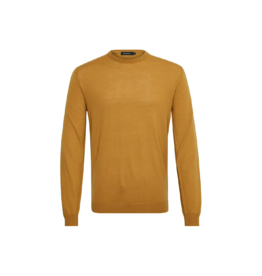 Matinique Margrate Merino Knit (4 Colours Available)