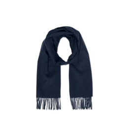 Matinique Wolan Wool Scarf (4 Colours Available)