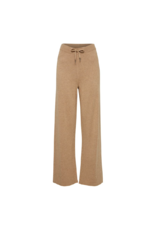 B. Young Knit Pant