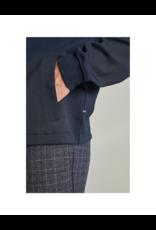 Matinique Charlie Soft Baseball Jacket