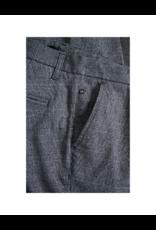 Matinique Pristu Cotton Stretch Pant