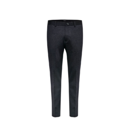"""Matinique Liam Jersey Pant (34"""" & 36"""" Inseams Available)"""