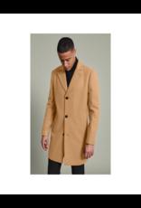 Matinique Malto Wool Blend Overcoat