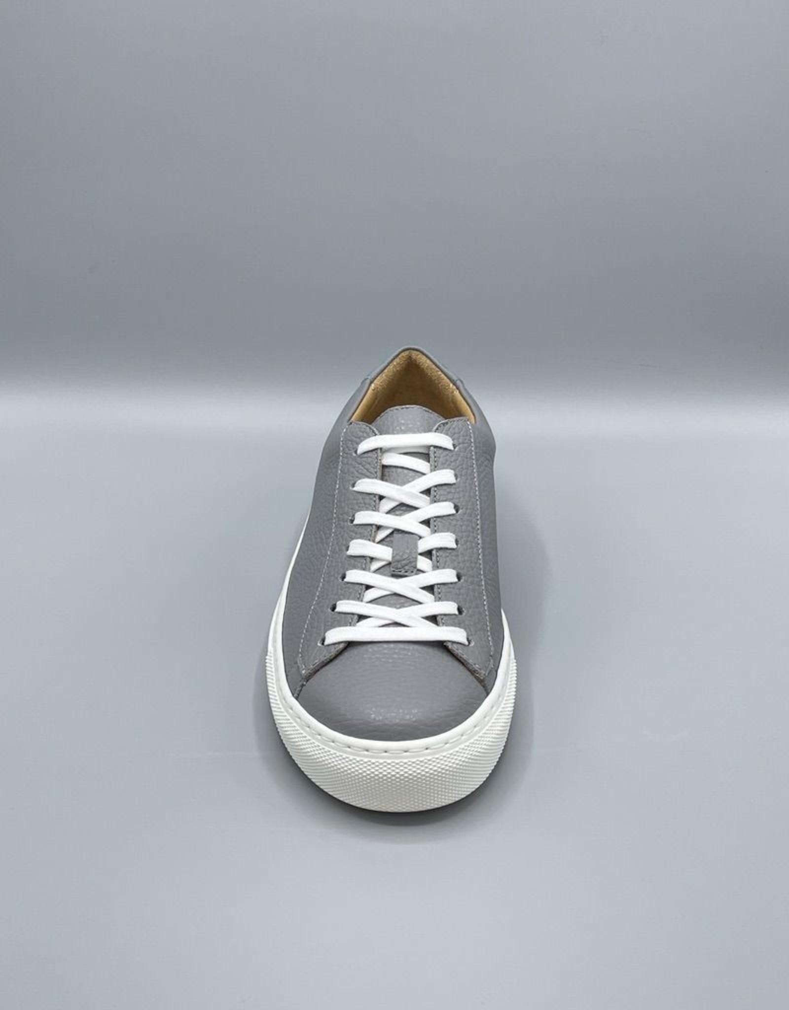 Manovie Toscane Manovie Toscane Filo White Sole Adria Sneaker