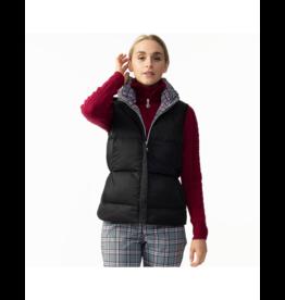 Catleya Reversible Vest