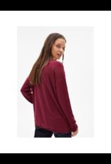 Armedangels Lightweight Cotton Sweater