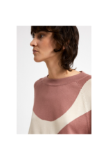 Armedangels Soft Hill Banded Sweater