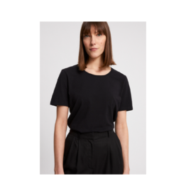 Armedangels Minaa Cotton Solid Tee (5 Colours Available)