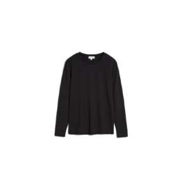 Armedangels Koamaa Lyocell Cotton L/S Shirt
