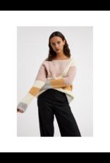 Armedangels Myaa Soft Hills Cotton Wool Sweater