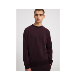 Armedangels Maalte Comfort Sweatshirt (2 Colours Available)