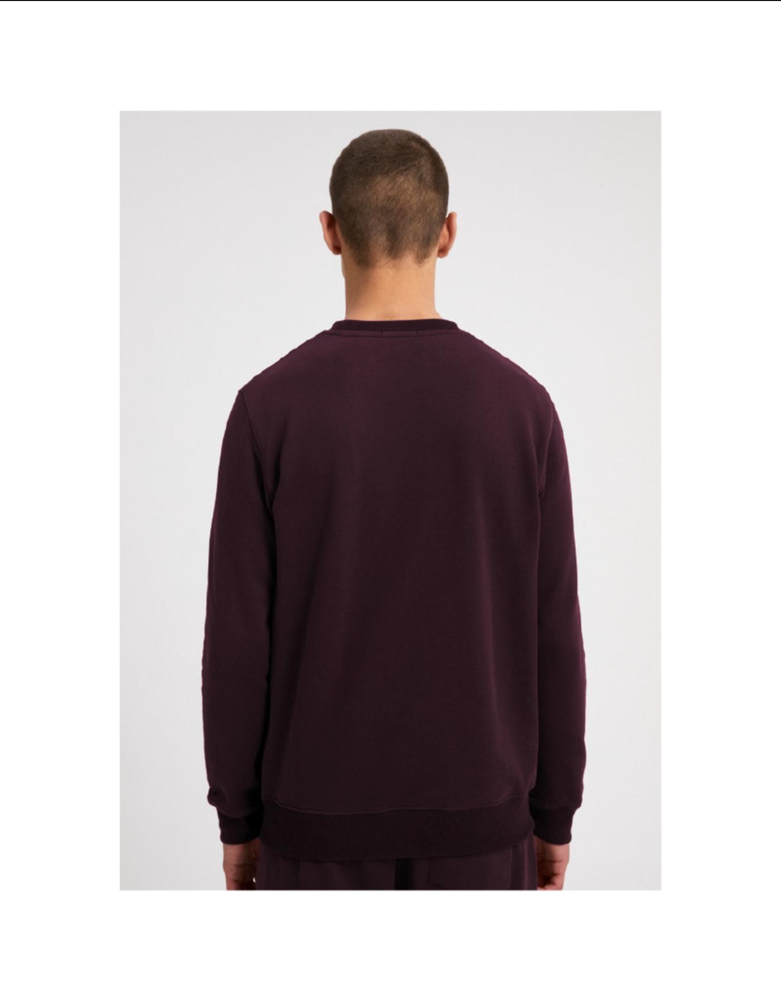 Armedangels Maalte Comfort Sweatshirt