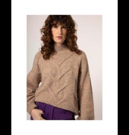 FRNCH Naiana Sweater