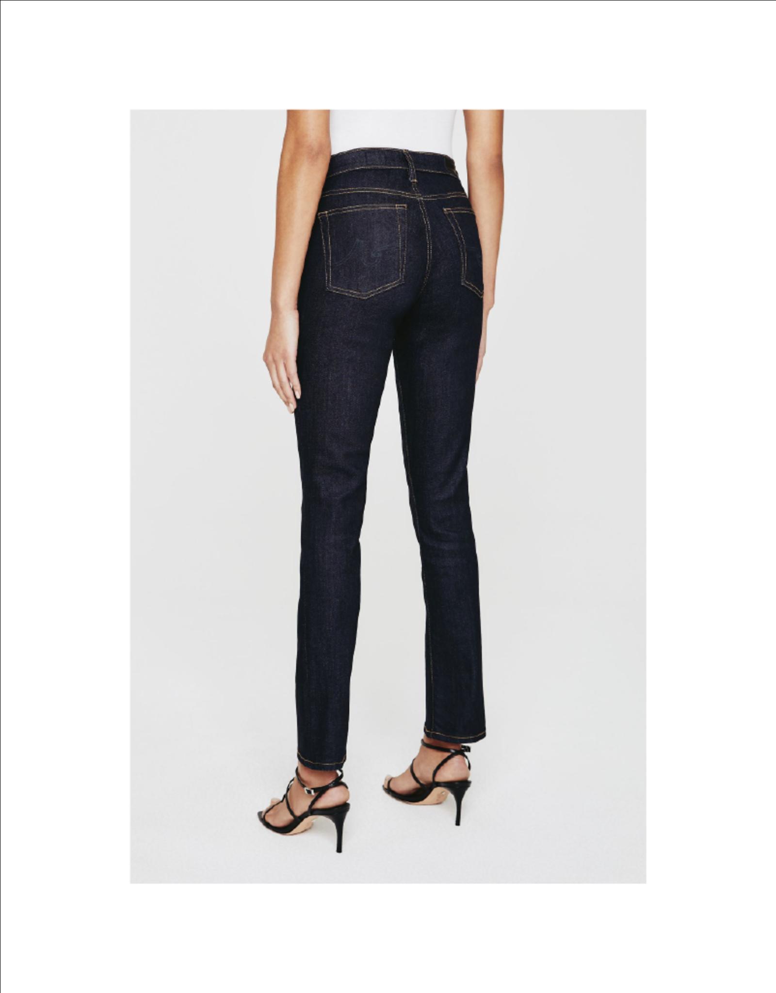 AG Jeans Mari Authentic