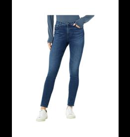 AG Jeans Legging Ankle Fox Grove