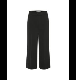 Inwear Cadia Culotte Pant