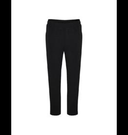 Inwear Dalton Wide-Leg Pant