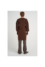 Inwear Sammy Balloon Sleeve Tunic Dress