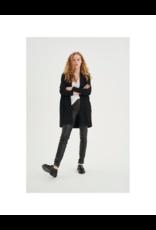 Inwear Renee Side Pocket Viscose Cardi