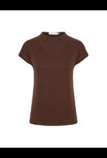 Inwear Veda Mockneck Blouse