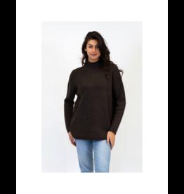 Braeden Long Body Sweater