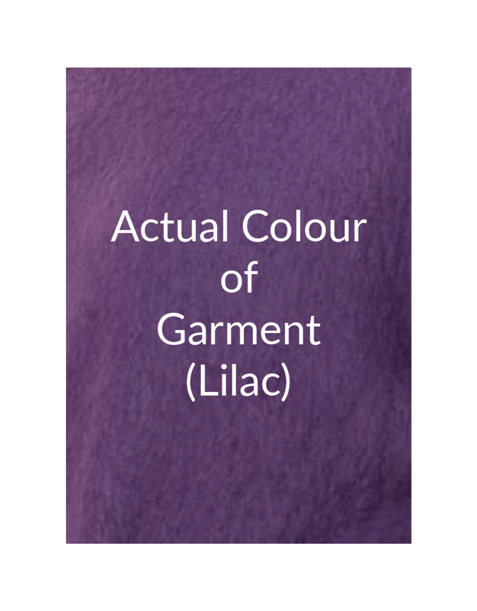 Iris Balloon Sleeve Button Cardigan