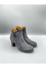 Chie Mihara Chie Mihara Judela Keyhole Suede Boot, 56mm