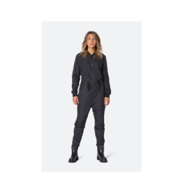 Ilse Jacobsen Quilted One-Piece