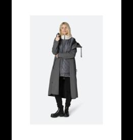 Ilse Jacobsen 3-in-1 Raincoat