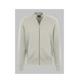 Fynch Hatton College Cardigan (3 Colours Available)