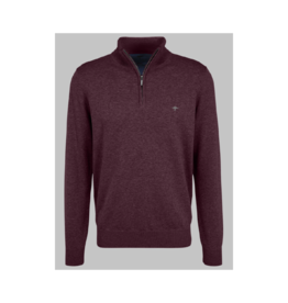 Fynch Hatton Troyer Sweater (3 Colours Available)