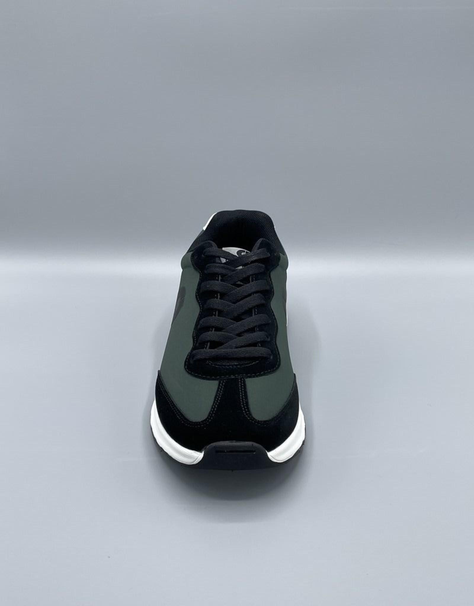 Ecoalf Prinalf Multi Coloured Men's Sneaker