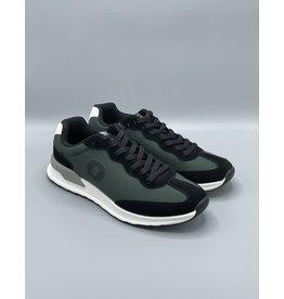 Ecoalf Prinalf Multi Coloured Sneaker (2 Colours Available)