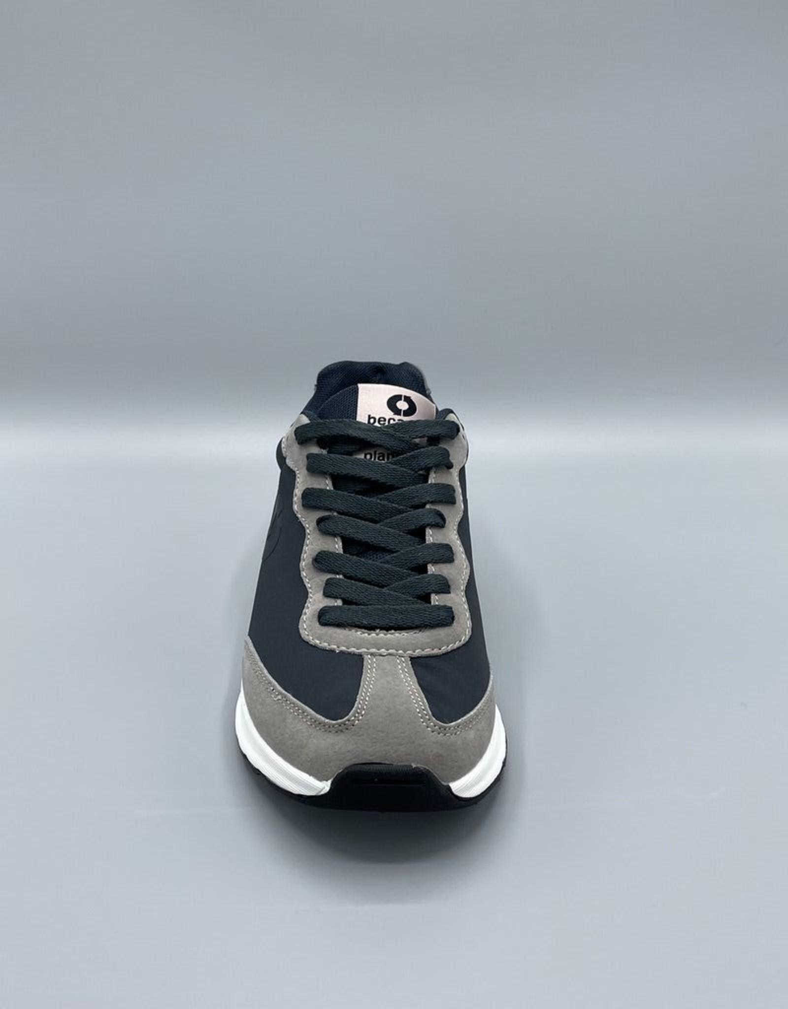 Ecoalf Prinalf Multi Coloured Women's Sneaker